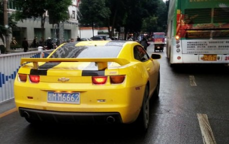 chevrolet-camaro-transformers-china-3