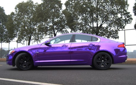 jaguar-xf-purple-china-2