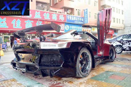 mercedes-benz-slk-bodykit-china-3