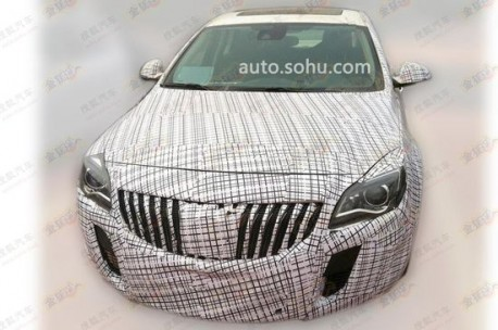 buick-regal-gs-fl-china-2