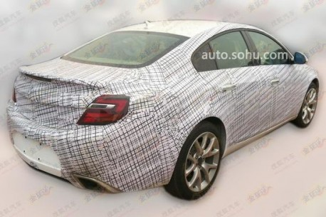 buick-regal-gs-fl-china-6