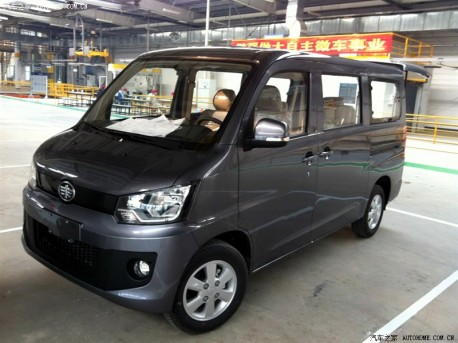 faw-jiabao-v80-china-0