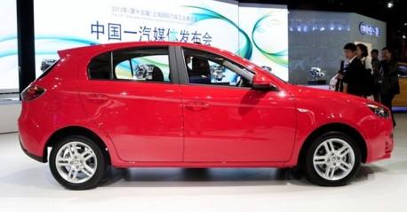 faw-oley-hatchback-china-sh-3