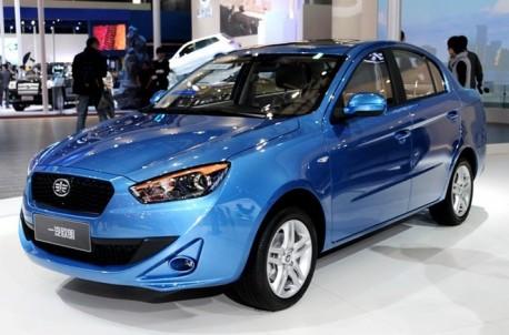 faw-oley-sedan-china-sh-3