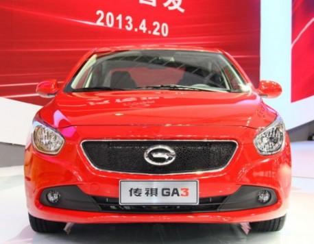 guangzhou-auto-trumpchi-ga3-china-5