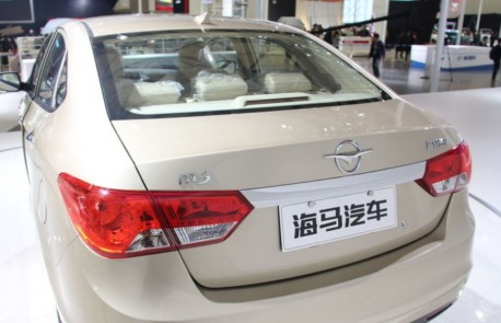 haima-m3-china-shanghai-3