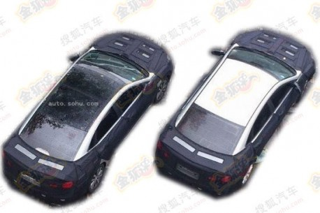 hyundai-sedan-china-test-3