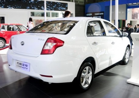 lifan-530-shanghai-china-2-2
