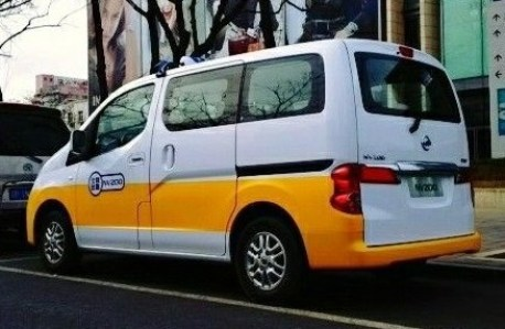 nissan-nv200-china-taxi-2