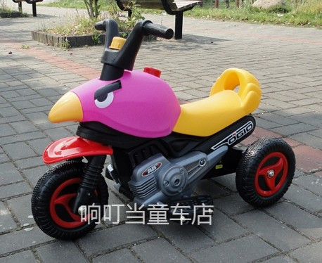 angy-bird-bike-china-3