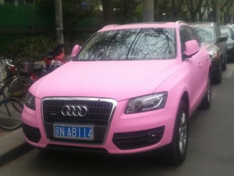 audi-q5-pink-1