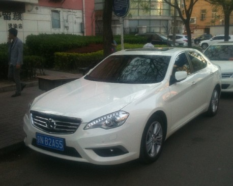 beijing-auto-shenbao-launch-china-1