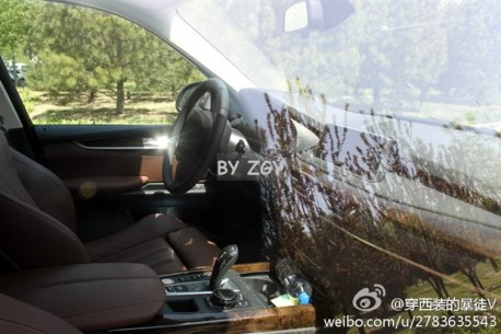bmw-x5-china-test-4