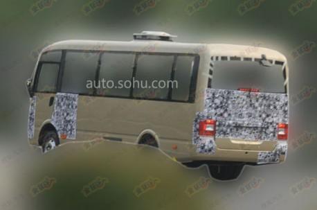 chery-minibus-china-2