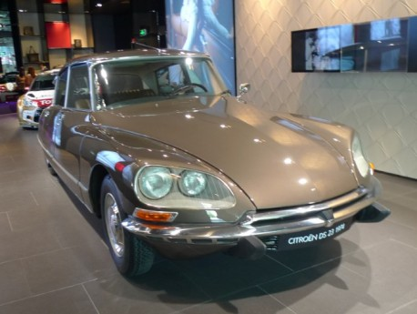 citroen-ds-suv-shanghai-china-8