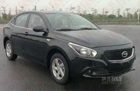 guangzhou-auto-trumpchi-ga3-china-1