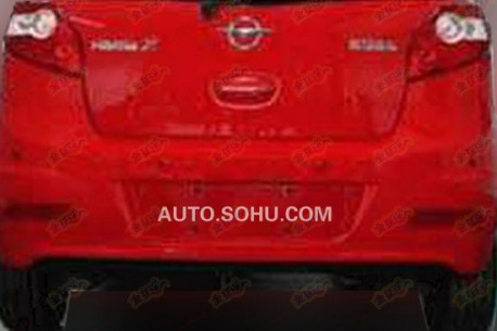 haima-2-facelift-china-3