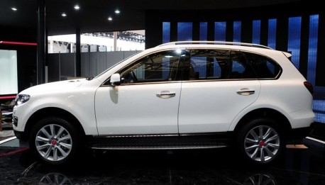 haval-h8-china-det-2
