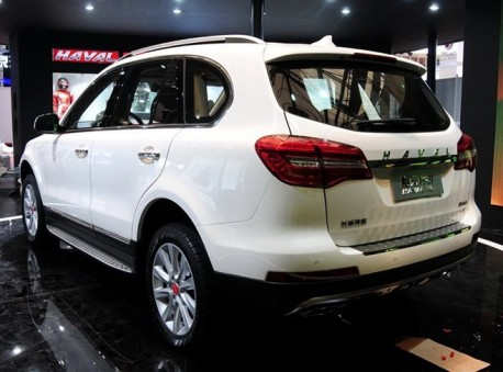 haval-h8-china-det-3