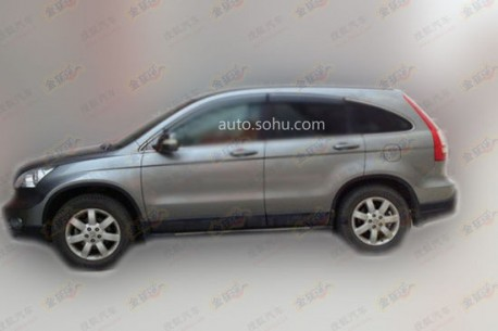 honda-crv-china-fg-3