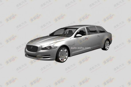 jaguar-xj-stretched-china-1