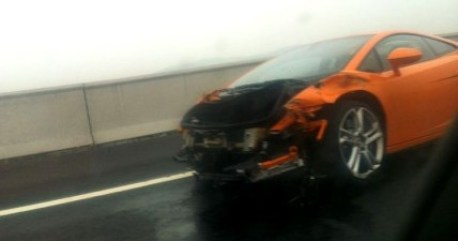lamborghini-journalist-china-crash-2a