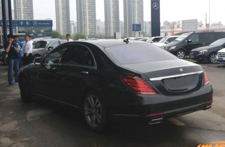 mercedes-benz-s-class-china-test-2
