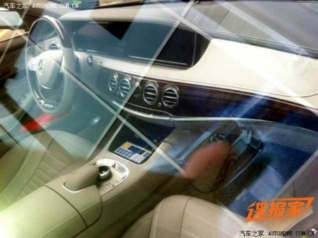 mercedes-benz-s-class-china-test-4