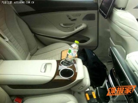 mercedes-benz-s-class-china-test-5