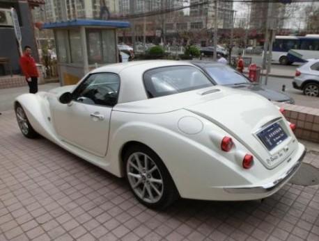 mitsuoka-himiko-bj-2