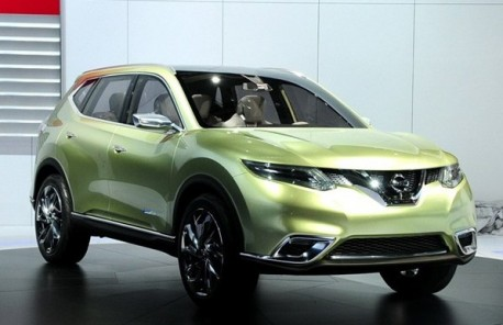 nissan-qashqai-china-test-2