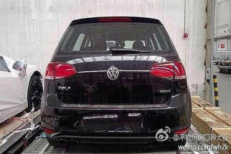 volkswagen-golf-r-china-2