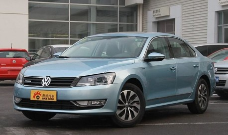 volkswagen-passat-china-1