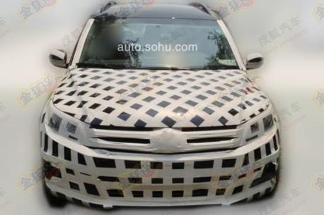 beijing-auto-c51x-26-3