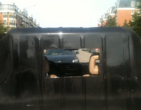 beijing-jeep-cherokee-pu-4