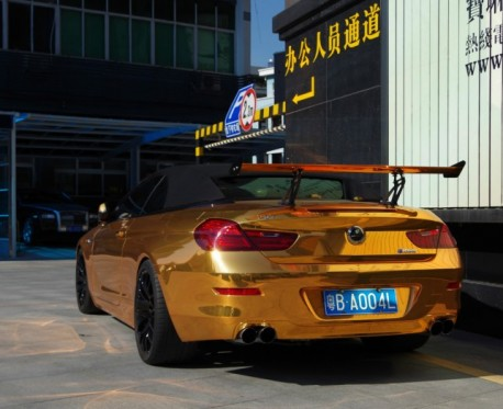 bmw-6-shiny-gold-china-3