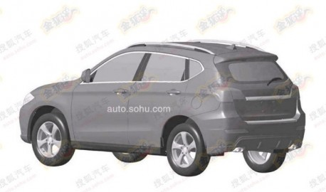 haval-h2-china-production-3