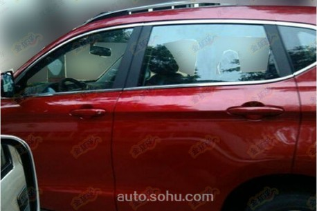 haval-h20china-test-3