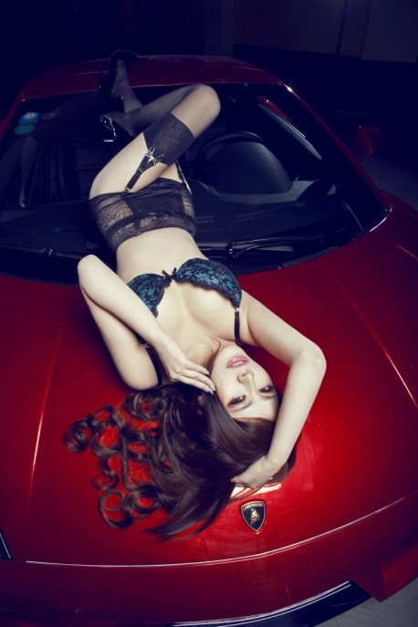 lamborghini-china-girl-6