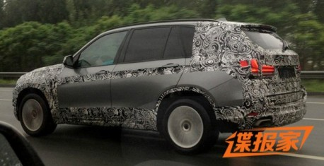 spy-bmw-x5-china-1