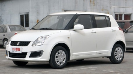 suzuki-swift-20-china-3