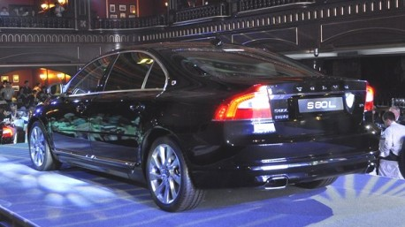 volvo-s80l-fl-china-launch-2