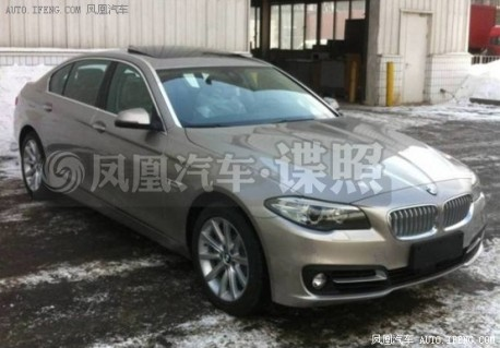 bmw-5-series-china-fl-3