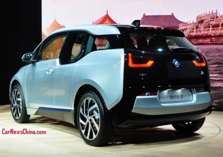bmw-i3-beijing-china-3