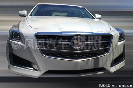 cadillac-cts-china-spy-2