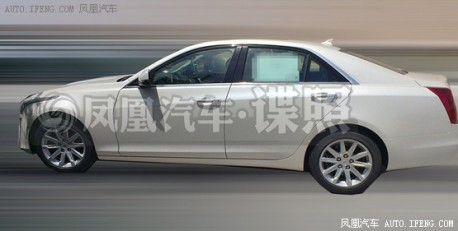 cadillac-cts-china-spy-3