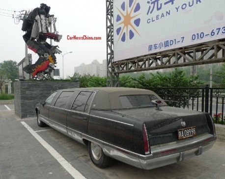 cadillac-fleetwood-stretched-china-7