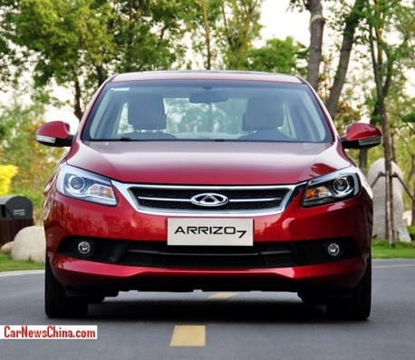chery-arrizo-7-china-launch-6