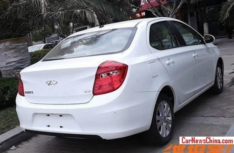 chery-e3-china-launch-2
