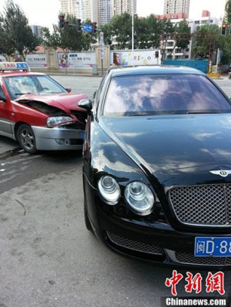 crash-bentley-china-2